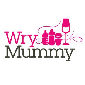 Wry Mummy